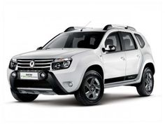 Renault Duster 2015 - аренда автомобиля Chevy, Chevrolet, Crossover Suv, Nissan Infiniti, Offroad, Cool Cars, Dream Cars, Jeep, Automobile