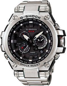 Mens G-Shock MT-G MTG-S1000