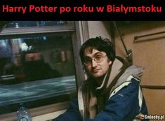 Russian Memes, Best Memes, Harry Potter, Abs, Humor, Fictional Characters, Weird, Anime, Best Memes Ever