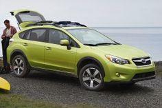 Car Finder - Find A Car & Browse New Cars   Edmunds.com