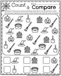 Classroom Freebies  Susan Berkowitz's Halloween Candy Sort by additionally 1st Grade Halloween Worksheets   Free Printables   Education furthermore 168 best Halloween Kindergarten images on Pinterest   Kid as well  additionally  as well Halloween Inspired Math Games for Kids also Building Math Skills with Halloween Candy   Ziggity Zoom further Non Candy Halloween Treats   Glow Stick Pumpkins   northstory besides Mom's Guide To Sorting Through Halloween Candy   Kid Nurse further  furthermore What to do With All That Halloween Candy  – Kids Trading  pany. on halloween candy sort for kindergarten worksheet