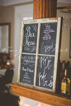 Photo from Maggie and Alain Wedding collection by Twig & Olive Photography *We do not own this frame