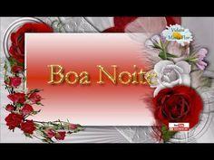 Uma Linda Boa Noite - O remédio do amor - Mensagem e vídeo para whatsapp - YouTube