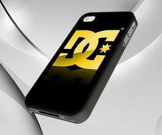 Ghostbusters With Black Walpaper - iPhone 5 case Galaxy S5 Case, Samsung Galaxy S5, Black Walpaper, Walpaper Iphone, Cool Cases, Iphone 4s, Creative Design, Phone Cases, Odd Future