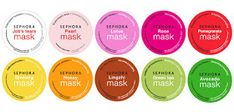 Winter holidays are coming. During these festive days we want to be especially beautiful…even more after the winter holiday race is over. Check out masks that will help you to stay and not to lose face Sheet Mask, Winter Holidays, Pomegranate, Stocking Stuffers, Sephora, Skin Care, Cosmetics, Face, Beautiful