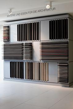 Showroom Interior Design, Tile Showroom, Shop Interiors, Office Interiors, Bathroom Showrooms, Staircase Design, Booth Design, Commercial Interiors, Retail Design