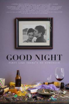 Watch Good Night 2013 Full Movie Online Free