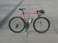 My Gianni Motta Personal 2001R
