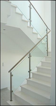 Outros/Protecção para Escadas Interiores