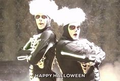 New trendy GIF/ Giphy. halloween snl saturday night live season 42 happy halloween david pumpkins david s pumpkins. Let like/ repin/ follow @cutephonecases