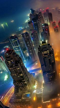 Get the Dubai answers you need. Ask the Dubai questions you want. Your most frequently asked questions on Dubai answered.