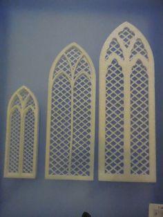 Mirror, Furniture, Home Decor, Nativity Scenes, Accessories, Figurine, Decoration Home, Room Decor, Mirrors