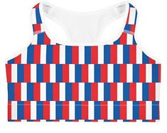 Dope volleyball player gifts for moms coach and by Volleybragswag Volleyball Outfits, Volleyball Players, France Flag, Gifts For Mom, Inspired, Sports, Volleyball Clothes, Hs Sports, Sport