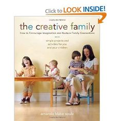 i want this book!! <3