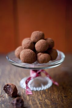 Hazelnut Truffle Fudge Recipe | Recipes | Pinterest | Truffles, Fudge ...