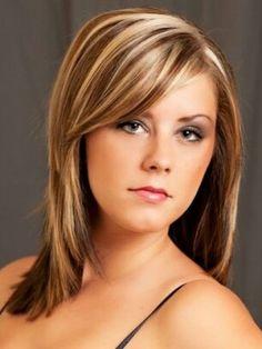 86 Besten Hair Styling Bilder Auf Pinterest Haar Und Beauty