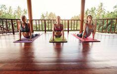 93 best yoga images  yoga yoga poses yoga fitness