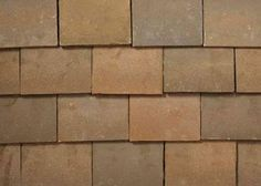 Clay Roof Tiles, Hardwood Floors, Brick, Dark, House, Vintage, Clay Tiles, Wood Floor Tiles, Wood Flooring
