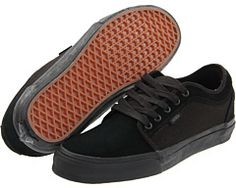 f31bad1669 14 Best Etnies shoes images in 2019