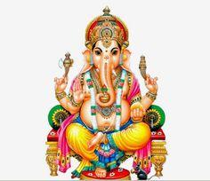 When is Ganesh Chaturthi Celebrated? How is Ganesh Chaturthi Celebrated? Why is is Ganesh Chaturthi Celebrated? Legends of Ganesh Chaturthi festival. Shri Ganesh, Lord Ganesha, Durga, Shiva Hindu, Ganesha Art, Hindu Temple, Lord Krishna, Ganesh Wallpaper, Ganesh Chaturthi Images