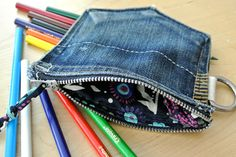 denim purse                                                       …                                                                                                                                                                                 More