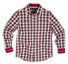 Calvin Klein Jeans - Miesten kauluspaita Regular fit 89 €