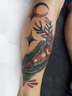 """tatuaje por Fer """"Perro"""" info 55 54 08 58 infiernotattoo2@h...  #tatuaje #tatuajes #tattoo #tattoos #tattoed #tattoostuff #tattoostencil #tattoolife #tattoostudio #tattooformen #tattooforgirls #tattooedmen #tattooedgirl #ink #inked #inkedmen #inkedgirl #inkedlife #indaddict #mexico #mexicocity #df #infierno #infiernotatuajes #cooltattoos #tattooideas #tatted #tattedskin #chilango #chilangolandia #cu"""