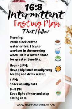 Intermittent fasting and keto are a great combination for fat loss and weight loss. I have done the two and lost 15 pounds that were so difficult to lose Weight Loss Journey, Weight Loss Tips, Weight Loss Diet Plan, Weight Loss Program, Weight Loss Transformation, One Meal A Day, Improve Metabolism, Lose 15 Pounds, Get Healthy