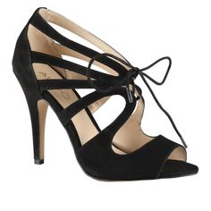 Will DEFINITELY be purchasing these this week. :) KEOLA - women's high heels sandals for sale at ALDO Shoes.