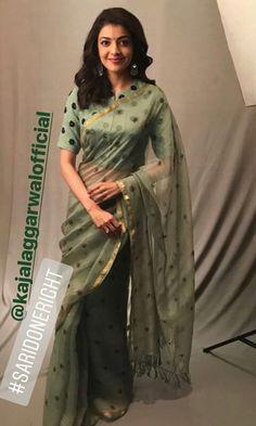 Indian Beauty Saree, Indian Sarees, Kid Outfits, Elegant Saree, Sari Blouse, Beautiful Saree, Saree Collection, Indian Wear, Indian Outfits