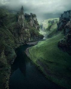 Iceland From Above: Drone Photography by Arnar Kristjansson Iceland Travel Honeymoon Backpack Backpacking Vacation Drone Photography, Landscape Photography, Nature Photography, Travel Photography, Photography Essentials, Photography Books, Digital Photography, Nature Landscape, Fantasy Landscape