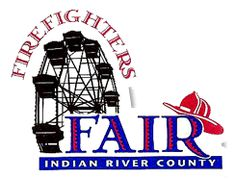 Firefighters' Indian River County