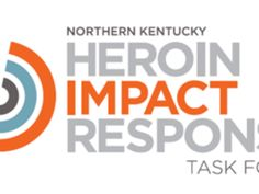 heroin task force Pinned by the You Are Linked to Resources for Families of People with Substance Use  Disorder cell phone / tablet app December 11, 2016;   Android- https://play.google. com/store/apps/details?id=com.thousandcodes.urlinked.lite   iPhone -  https://itunes.apple.com/us/app/you-are-linked-to-resources/id743245884?mt=8com