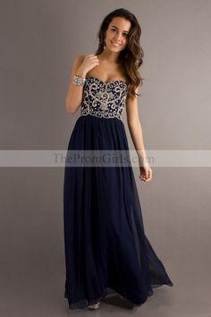 Petite Long Evening Dresses - Dress Xy
