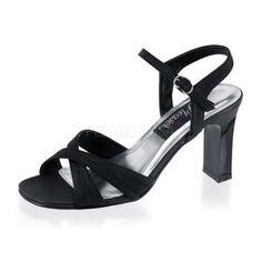 10 Best Footwear images | Me too shoes, Heels, Shoe boots