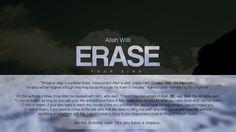 Allah Will Erase Your Sins - Imam Anwar Al-Awlaki