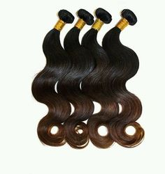 Eclectic hair salon extensions newest products of eclectic hair