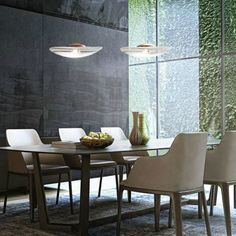 Elegant dining room design this year || Get into in one of many finest pieces at home and follow the hottest home interior trends || #luxuryhouse #inspirations #designs || Read more: http://homeinspirationideas.net/category/room-inspiration-ideas/dining-room/