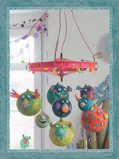 Meine bunte Weihnachtswelt: Zauberhafte Ideen von Bine Brändle: Amazon.de: Bine Brändle: Bücher