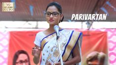 Parivartan - Inspirational Story Of An IAS Officer | Motivational Short... Ias Officers, Short Films, Motivational, Inspirational, Lady, Youtube, Inspiration, Youtubers, Youtube Movies