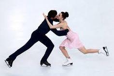 LOVE on ICE #freedance
