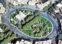 آرامگاه بوعلی سینا همدان Iran Traveling Center irantravelingcent... #iran #travel #traveltoiran