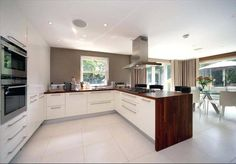 Property for sale - Camp Road, Gerrards Cross, Buckinghamshire, SL9 | Knight Frank