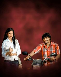 Cute Love Wallpapers, Background Images Wallpapers, Cute Couple Songs, Cute Couple Videos, Full Cast, It Cast, Film Images, Actor Photo, Bollywood Celebrities