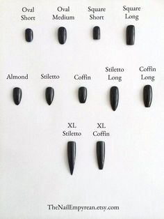 Press on nails ~ Chrome nails ~ Clear nails ~ Crystal nails ~ Long nails ~ False nails ~ Stiletto nails ~ Stiletto false nails ~ Fake nails Sns Nails, Manicure Y Pedicure, Stiletto Nails, Acrylic Nails, Clear Nails, Crystal Nails, Coffin Press On Nails, Coffin Nails, Nail Ideas