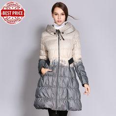 05528563e 12 Best Winter Jackets images   Girls coats, Winter jackets women ...