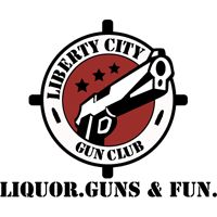 Cool Skull Logos With Guns 1000+ images about gun...