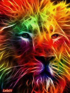 photo colorfulne_liznursb_zpswe7cgqxk.gif