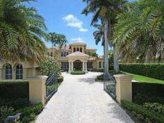 214 Grand Pointe Drive Palm Beach Gardens FL 33418