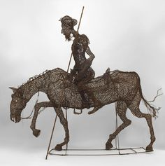 99 best Don Quichotte / Don Quixote / Don Quijote images on ...